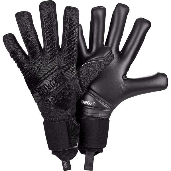 Adidas Predator Pro Utility Black
