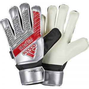 Adidas Predator Top Training Fingersave JR