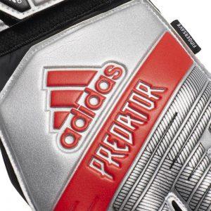Adidas Predator Top Training Fingersave