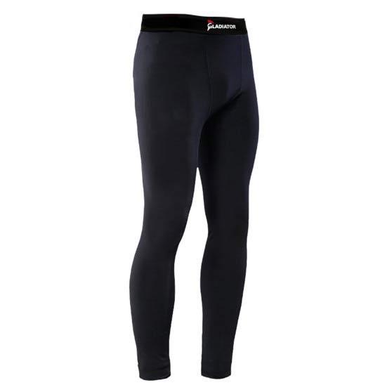 Gladiator Sports Goalkeeper Pants