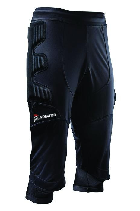 Gladiator Sports 3/4 Pants