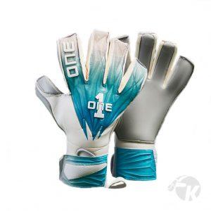 One Glove Frostbite