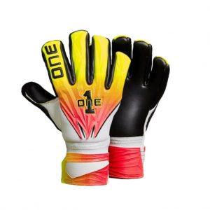 One Glove Tempest
