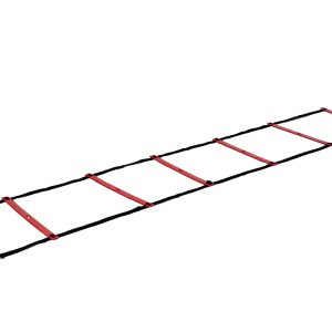 Pure2Improve Agility Ladder