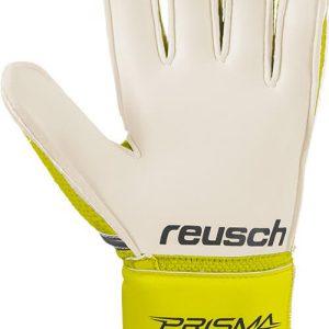 Reusch Prisma SG Junior