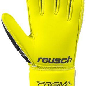 Reusch Prisma S1 Junior