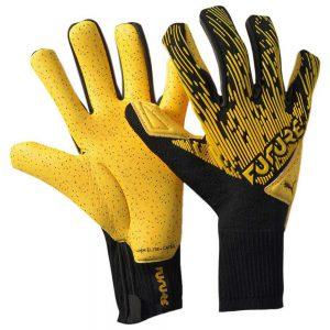 Puma Future Grip 5.1 Hybrid Yellow