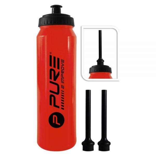 Pure2Improve Sportbidon