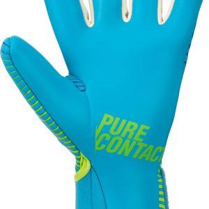 Reusch Pure Contact 3 AX2