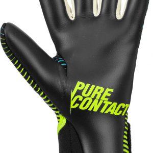 Reusch Pure Contact 3 R3