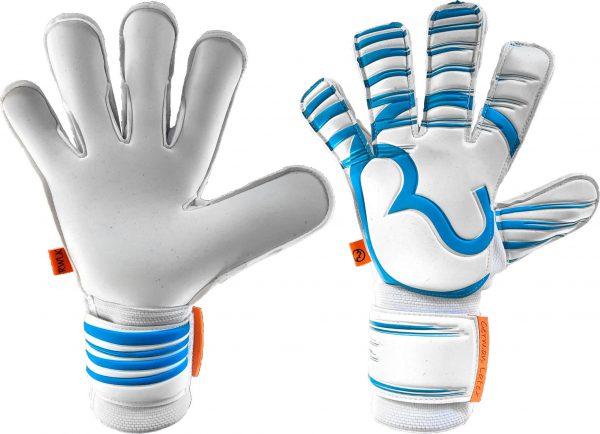 RWLK Pro Line White Light Blue