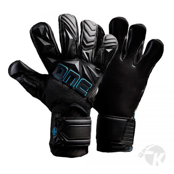 One Glove SLYR Boss