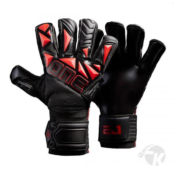 One Glove SLYR EJ1
