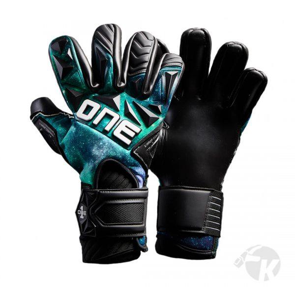 One Glove SLYR Aurora