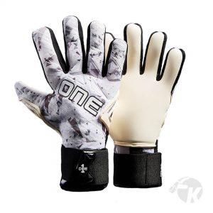 One Glove SLYR Lite Arcwolf