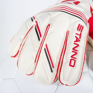 Stanno Ultimate Grip II