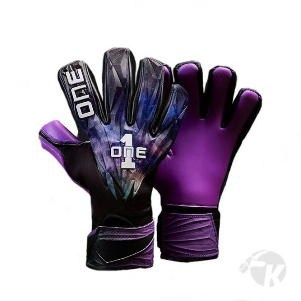 One Glove GEO 2.0 Nebula