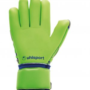 Uhlsport Tensiongreen Absolutgrip Finger Surround
