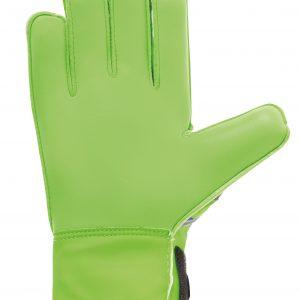Uhlsport Tensiongreen Starter Soft