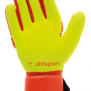Uhlsport Dynamic Impulse Absolutgrip Reflex