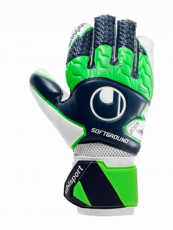 Uhlsport Soft HN Comp