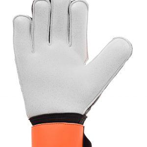 Uhlsport Soft Resist Fluo Orange