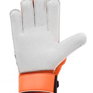 Uhlsport Starter Resist Fluo Orange