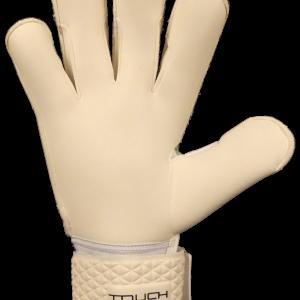 Sells Pro Touch Sward Guard WA4