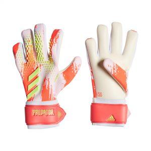 Adidas Predator GL League