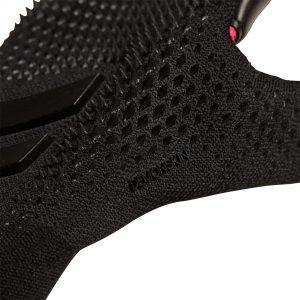 Adidas Predator GL Pro Black/Black/Shockpink