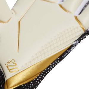 Adidas Predator GL Pro Black/White/Gold