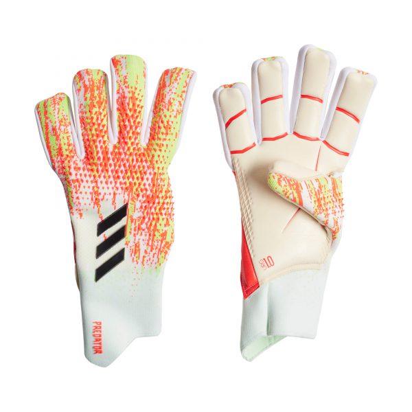Adidas Predator GL Pro Fingersafe
