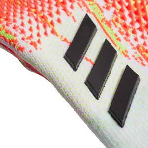 Adidas Predator GL Pro Promo White/Pop