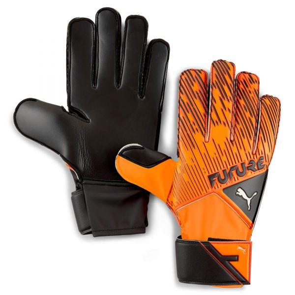 Puma Future Grip 5.4 RC Orange/Black/White
