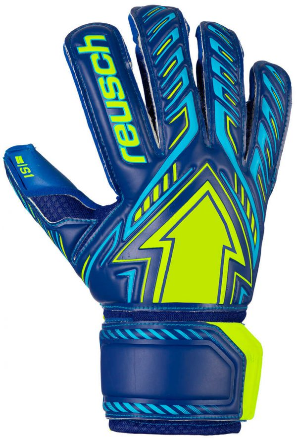 Reusch Arrow S1 Junior