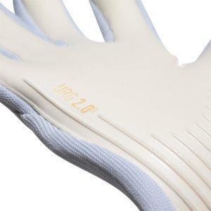 Adidas X GL Pro