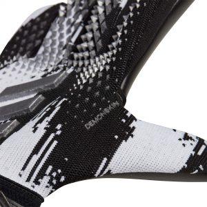 Adidas Predator GL League Black/White