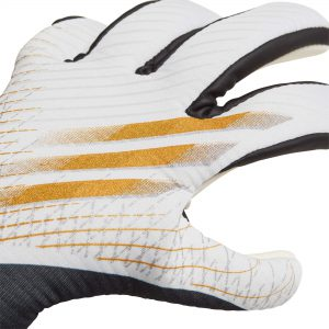 Adidas X GL League