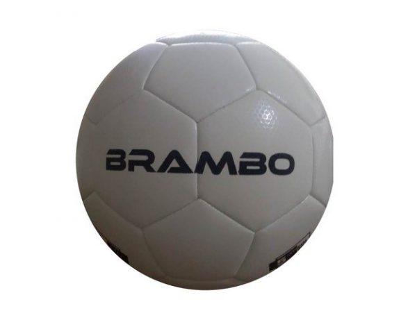 Brambo Voetbal MT