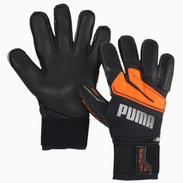 Puma Ultra Protect 1 RC Orange/Black/White