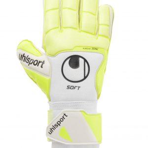 Uhlsport Pure Alliance Soft Pro