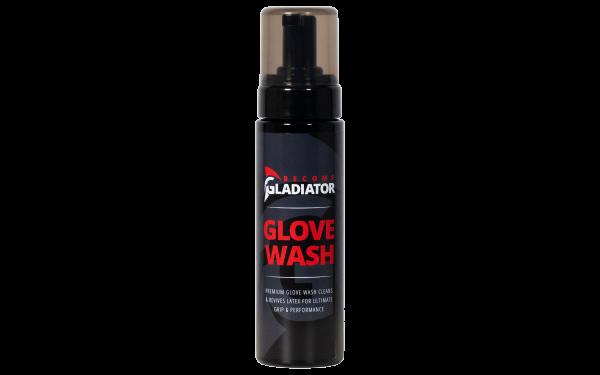 Gladiator Sports Handschoenenreiniger Wash