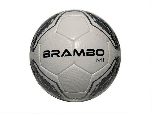 Brambo Voetbal M1