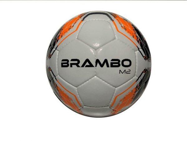 Brambo Voetbal M2