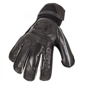 Stanno Ultimate Grip II Black Ltd.