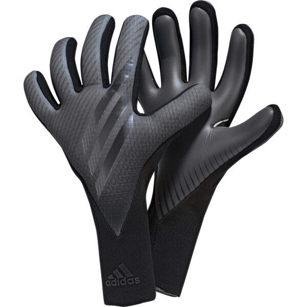 Adidas X GL Pro Gresix Black