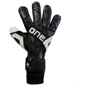 One Glove SLYR GEO 3.0 MD
