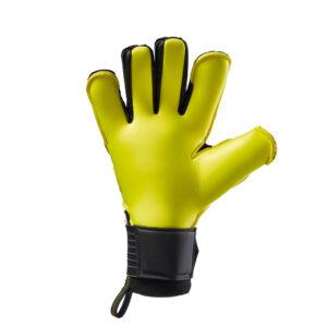 One Glove SLYR Hyper YLW