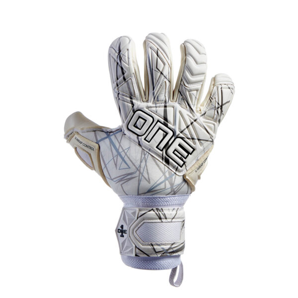One Glove SLYR LTX Strike