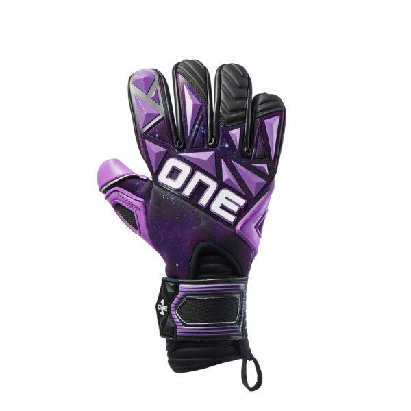 One Glove SLYR Nebula